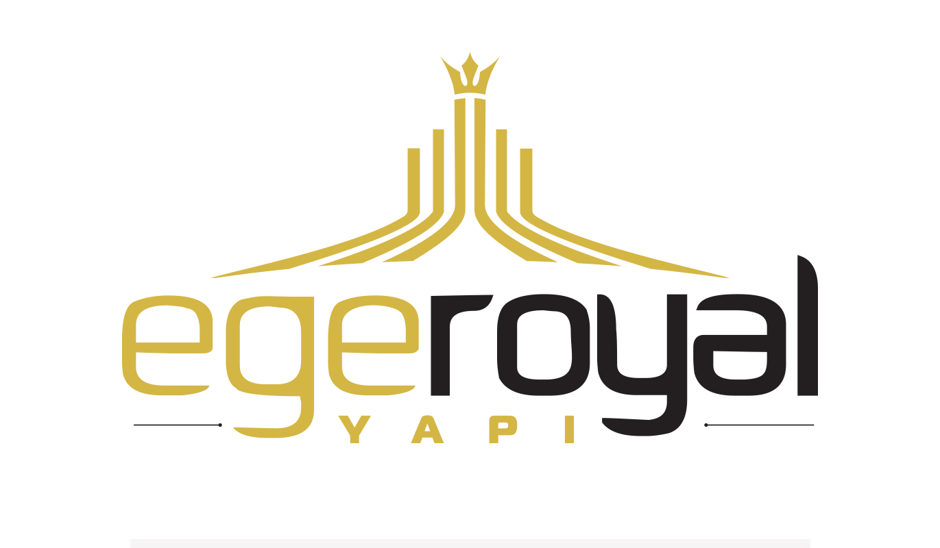 Ege Royal